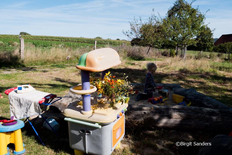 WEB_B-WUSST Ackerbildung_19.09.20_©Foto Birgit Sanders__255