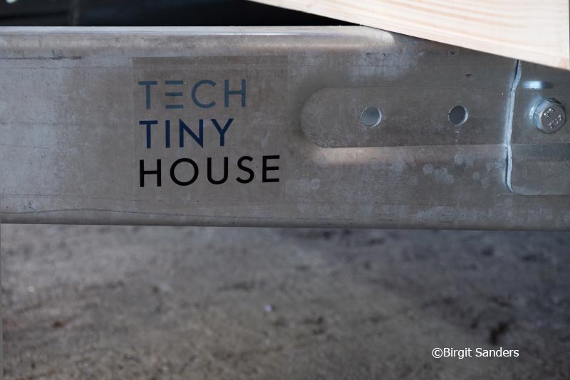 WEB_B-WUSST Tiny house_21.09.20_©Foto Birgit Sanders__164