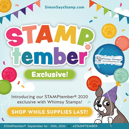 CONCORD & 9th_STAMPtember 2020_exclusives