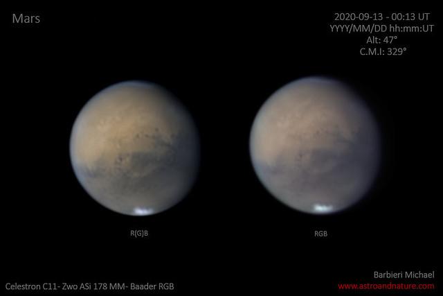 Mars 2020-09-13-0012