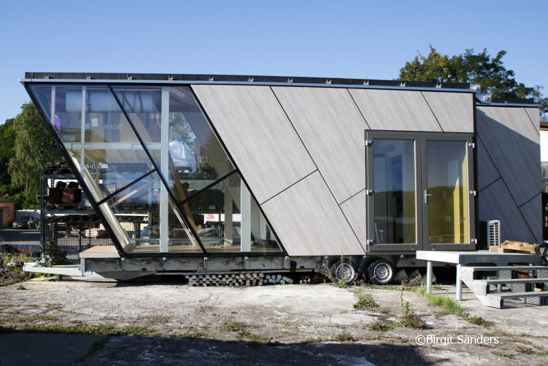 WEB_B-WUSST Tiny house_21.09.20_©Foto Birgit Sanders__165
