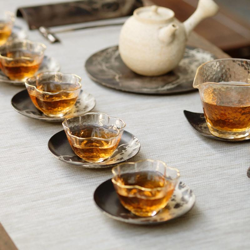 tea-tastings1