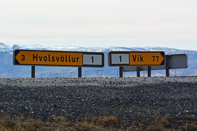130502 IJsland 2013 - 06 Hvolsvollur 1008
