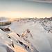 Pitztaler Gletscher, foto: 5 Tiroler Gletscher