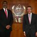 Bilateral Meeting OECD/NEA – 22 Sep 2020