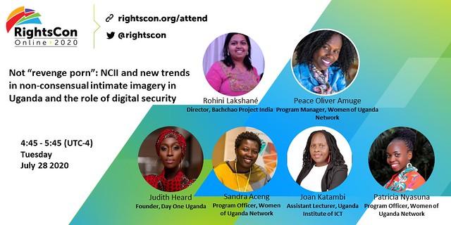 RightsCon 2020