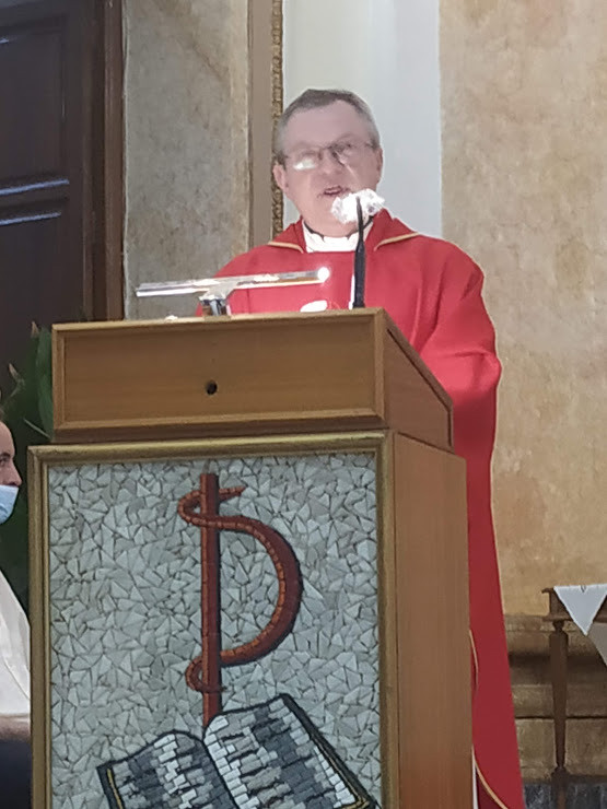 (2020-07-05) Eucaristía, último día novenario - José Vicente Romero Ripoll (6)