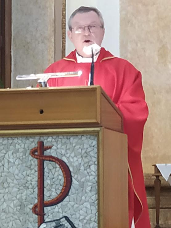 (2020-07-05) Eucaristía, último día novenario - José Vicente Romero Ripoll (5)