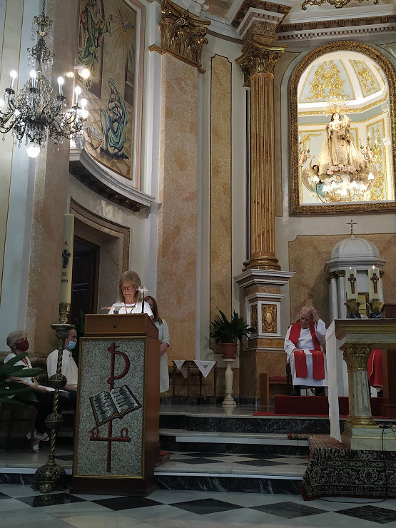 (2020-07-05) Eucaristía, último día novenario - José Vicente Romero Ripoll (3)