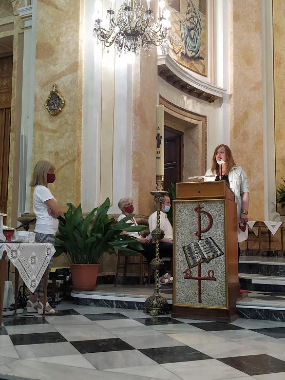 (2020-07-05) Eucaristía, último día novenario - José Vicente Romero Ripoll (2)