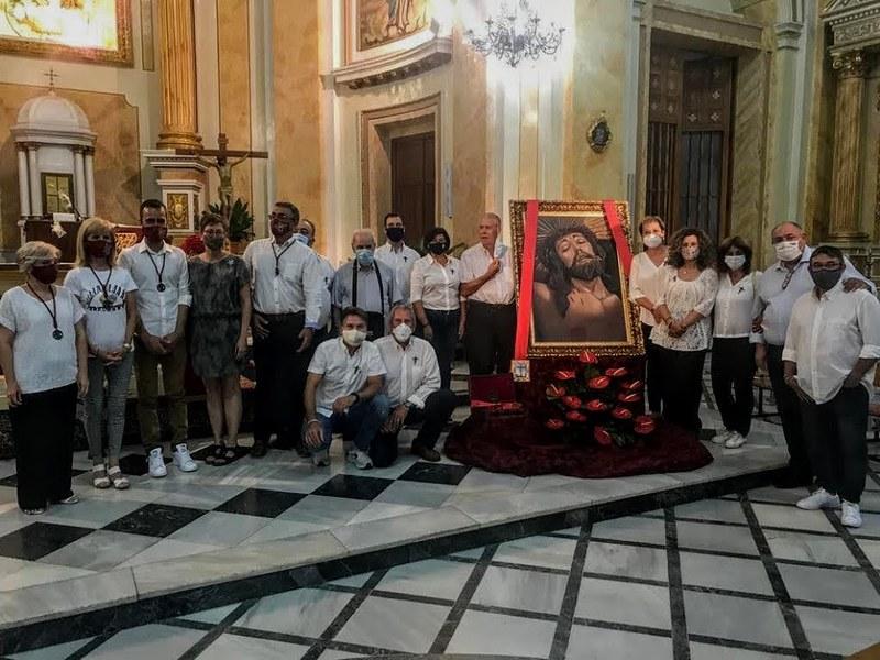 (2020-07-05) Eucaristía último día del novenario - Pascual Serrano Tortosa (14)