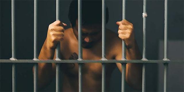 Tortura y malos tratos en las cárceles andaluzas