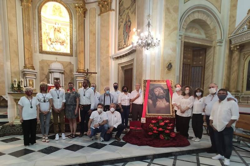 (2020-07-05) Eucaristía último día del novenario - Pascual Serrano Tortosa (13)