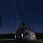 Maple Ridge Milky Way_8151