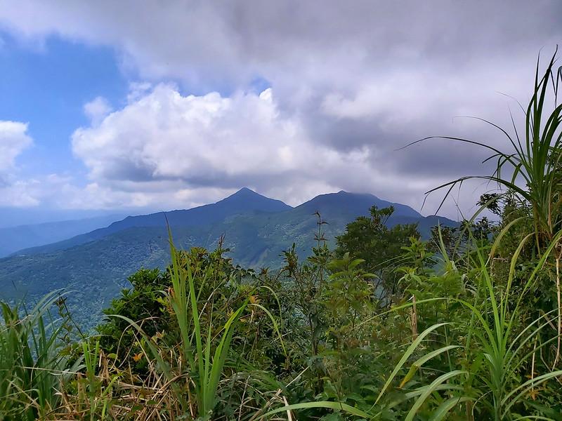 Mt-Badaoer-summit-view