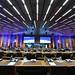 Scientific Forum 2020 – 22 Sep 2020