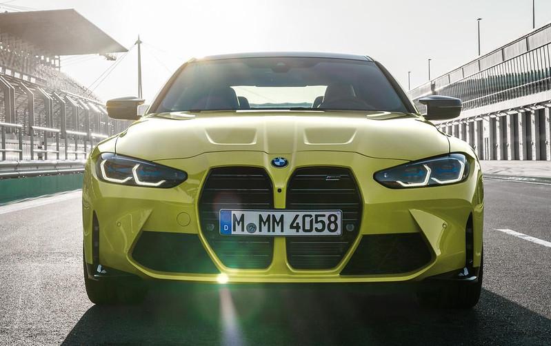 BMW-M3-M4-2
