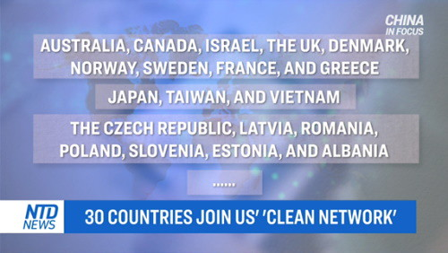 30countries_cleannetwork