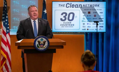 clean_network_mikepompeo