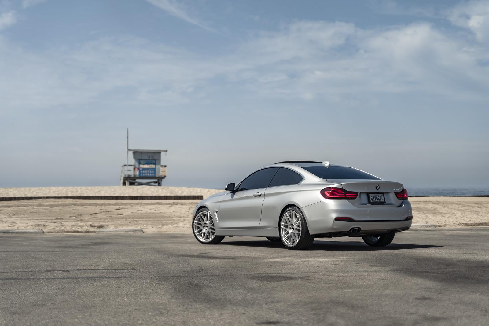 2020_BMW_430i_BDF12_Brushed_Silver_6