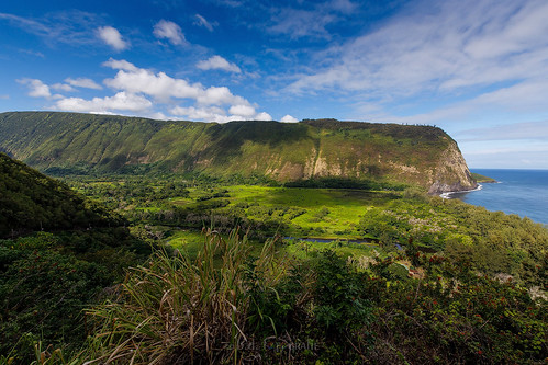 bigisland hawaii landscape landschaft usa canoneosr tamronsp1530mmf28divcusd waipiovalley