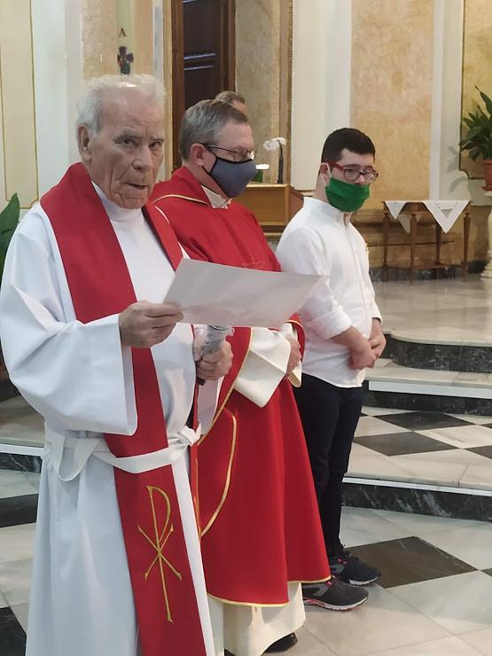 (2020-07-05) Eucaristía, último día novenario - José Vicente Romero Ripoll (24)
