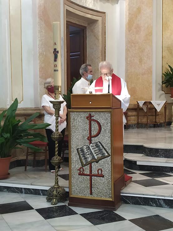 (2020-07-05) Eucaristía, último día novenario - José Vicente Romero Ripoll (4)