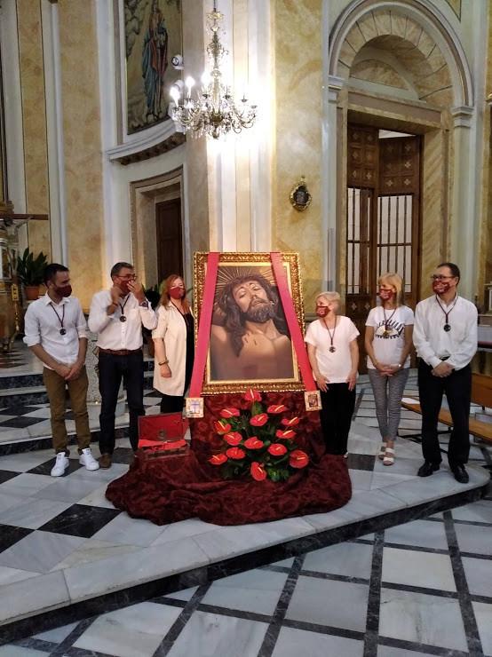 (2020-07-05) Eucaristía último día del novenario - Pascual Serrano Tortosa (6)
