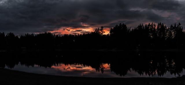 Sunset 2020 09 21 01