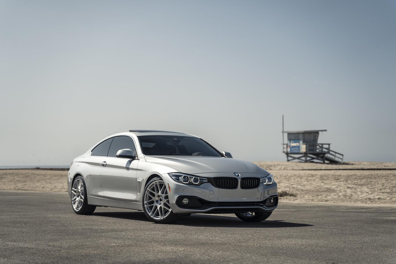 2020_BMW_430i_BDF12_Brushed_Silver_5