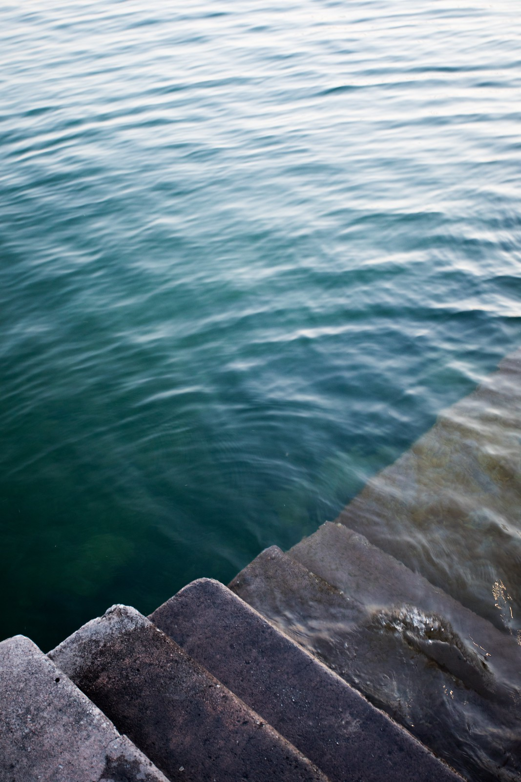 Gardajärvi