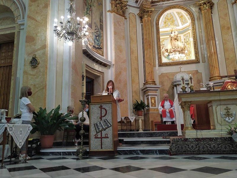 (2020-07-05) Eucaristía, último día novenario - José Vicente Romero Ripoll (1)