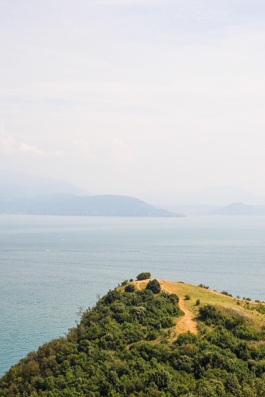 Gardajärvi Manerca