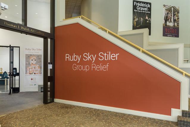Ruby Sky Stiler Installation