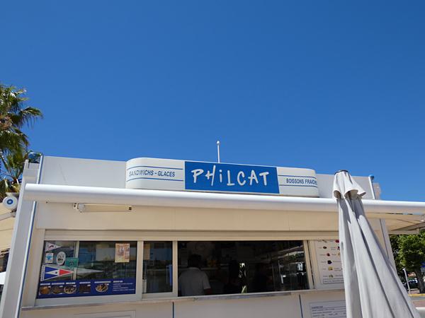 philcat