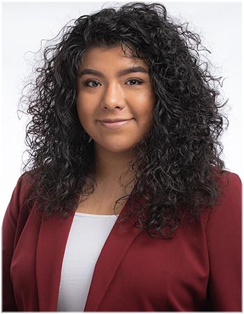 Michelle Herrera