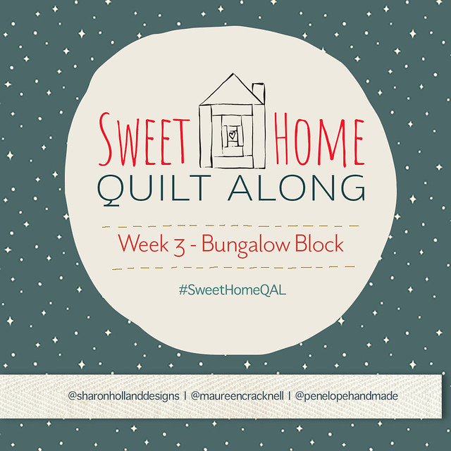 Sweet Home Weeks Graphic 3