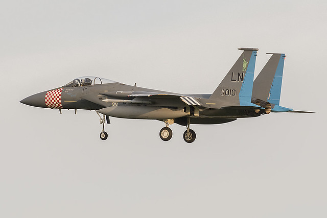 F15-C_84-0010_HERITAGE JET_493FS_LAKENHEATH_USAFE_17Sep2020_0011