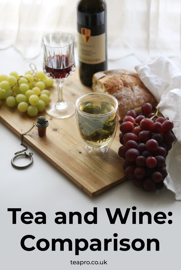 tea-and-wine-comparison-pinterest