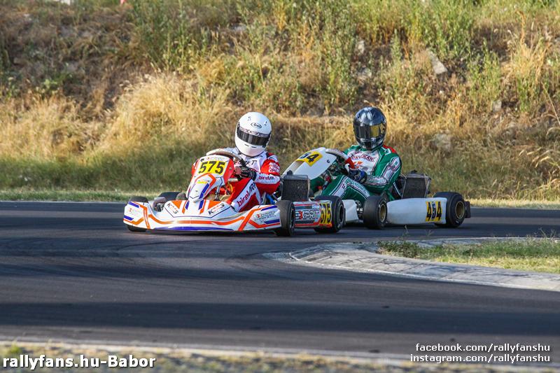 RallyFans.hu-13016