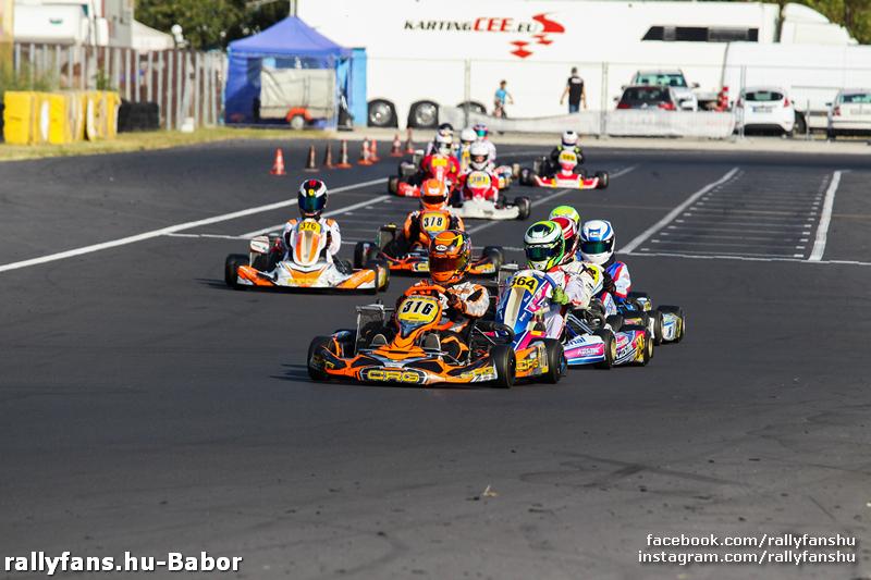 RallyFans.hu-13012