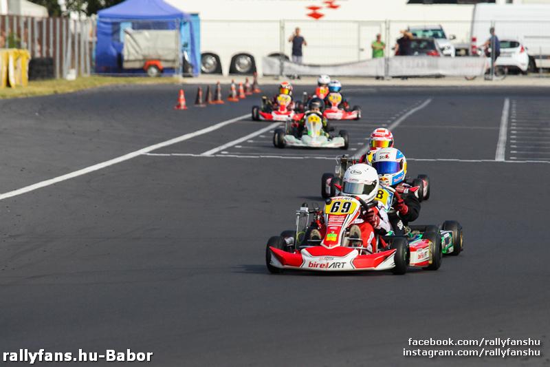 RallyFans.hu-13006