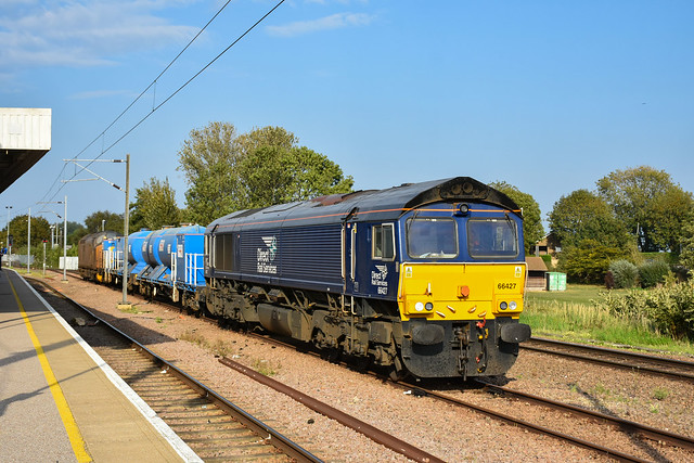 66427 t&t 37716 - Ely - 22/09/20.