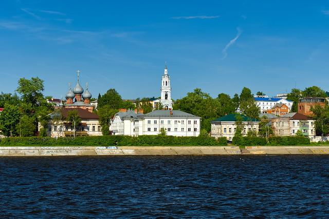 Kostroma 30