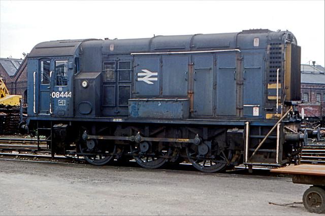 08444_1976_08_Doncaster_A3_600dpi