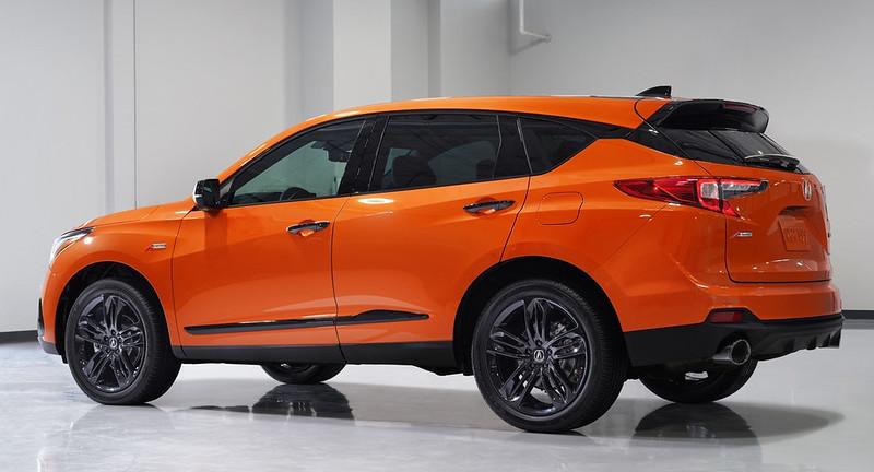 2021-Acura-RDX-PMC-Edition-5