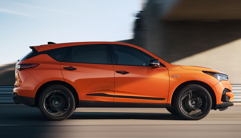 2021-Acura-RDX-PMC-Edition-3