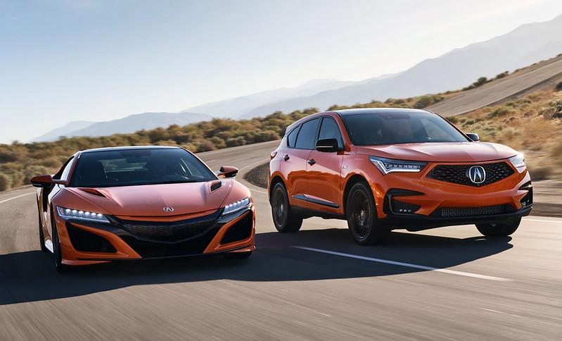 2021-Acura-RDX-PMC-Edition-1