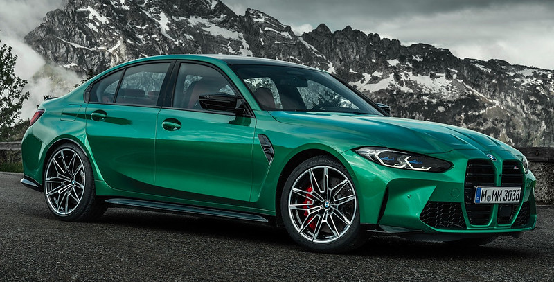 2021-BMW-M3-And-M4-16