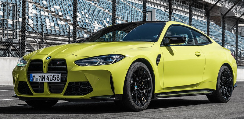 2021-BMW-M3-And-M4-56